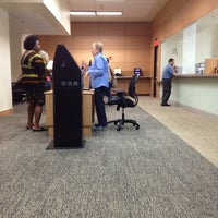 Photo taken at Multnomah County - Administration by Binny N. on 6/25/2012