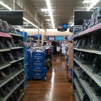 Photo taken at Walmart Supercenter by Omar-Jeffrey D. on 5/22/2011