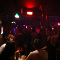 Photo taken at Le Tango by Florian on 8/12/2011
