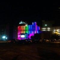 Photo taken at Club Masque by Jessie C. on 6/3/2012