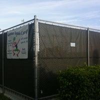 Photo taken at Boca Raton City Hall by Tim K. on 7/15/2011