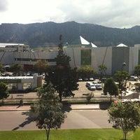 Foto tomada en Unicentro por Juan L. el 1/28/2012