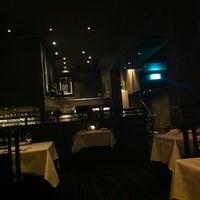 Photo taken at Balbir's by Thomas W. on 2/23/2012