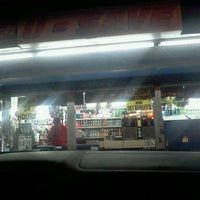 Photo taken at Da Arab- U Save by Winsted T. on 9/29/2011