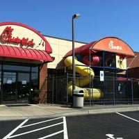 Photo taken at Chick-fil-A by Chuck N. on 6/28/2012