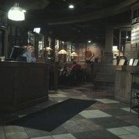 Photo taken at Uno Pizzeria & Grill - Birch Run by Adam D. on 7/21/2011