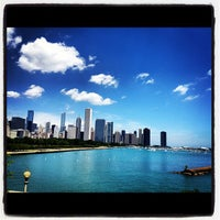 Photo taken at City of Chicago by Devender K. on 6/17/2012