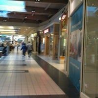 Photo taken at Spring Hill Mall by Robin N. on 10/27/2011