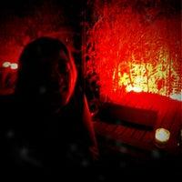Photo taken at Dolido Dolce by Natalia Z. on 1/21/2012