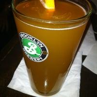 Photo taken at Locksmith Bar by michelle. on 11/26/2011
