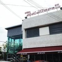 Photo taken at Restoran Ho Ho Sek (好好吃) by Domo D. on 3/7/2012