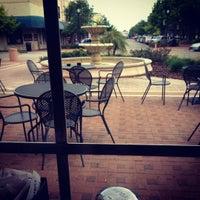 Photo taken at Richard's Fine Coffees by Reeya K. on 3/21/2012