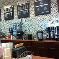 Photo taken at Java Planet Coffee & Internet Cafe by John B. on 3/24/2012