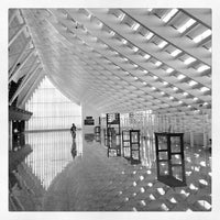Photo taken at Taiwan Taoyuan International Airport (TPE) by Arnold Cesar R. on 8/23/2012