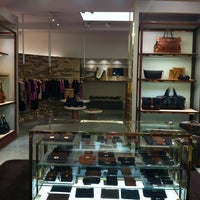 Photo taken at Mulberry by Angela K. on 8/10/2012