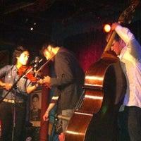 Photo taken at Dan's Silverleaf by Danielle V. on 7/13/2012