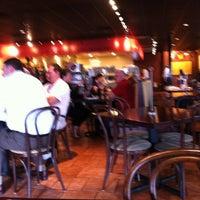 Photo taken at Newk's Express Cafe by Michael David M. on 3/20/2012