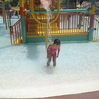 Photo taken at Adventure Island by Lori Lee S. on 8/9/2012