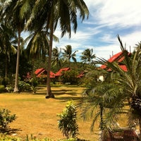 Photo taken at Long Bay Resort by 7up on 8/21/2012