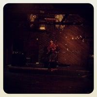 Photo taken at Longbranch Saloon by Richard S. on 7/17/2013