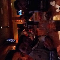 Photo taken at Applebee's by Naoufal E. on 3/7/2015