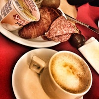Photo taken at Best Western Hotel Libertà by Нина 🍉 Ф. on 2/27/2014