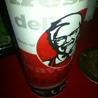 Photo taken at KFC / KFC Coffee by Ekky S. on 12/6/2012