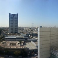 Photo taken at ביטוח ישיר by Avi R. on 11/10/2013