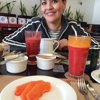 Photo taken at City Cafe by Clau V. on 7/9/2014