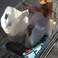 Photo taken at Stater Bros. Markets by Remil M. on 12/31/2013