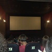 Photo taken at Cinemaxx by Thainá P. on 7/17/2013