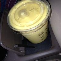Photo taken at McDonald's by PANDA K. on 11/4/2012