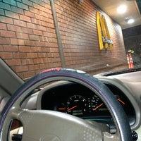 Photo taken at McDonald's by PANDA K. on 11/3/2012