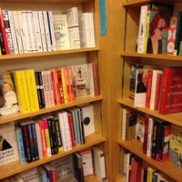 Photo taken at The Bookshelf by sam g. on 1/24/2014