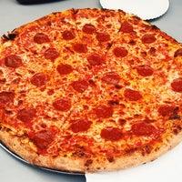Photo taken at Bob's Pizzeria by Karen A. on 11/29/2014