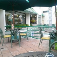 Photo taken at Los Bisquets Bisquets Obregón by agustin c. on 12/29/2013