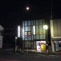 Photo taken at ヤマハ音楽教室厚木楽器 アミ国分寺台 by Haruhiko E. on 12/9/2014