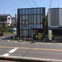 Photo taken at ヤマハ音楽教室厚木楽器 アミ国分寺台 by Haruhiko E. on 4/16/2015