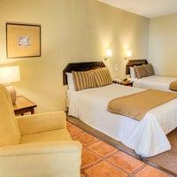 Foto tomada en Hotel Real de Minas por Hotel Real de Minas el 12/19/2013