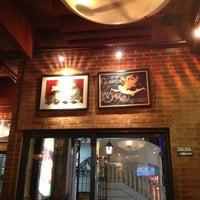 Photo taken at El Corral Gourmet by Juan Miguel J. on 12/16/2012