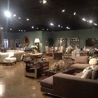 Photo taken at El Dorado Furniture by Jamhil M. on 5/8/2014