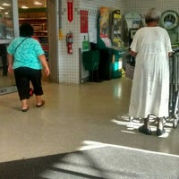 Photo taken at Publix by pirooz p. on 9/23/2015
