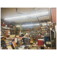 Photo taken at MacLeod's Books by Ana V. on 2/27/2014