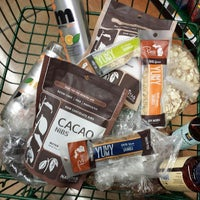 Photo taken at Whole Foods Market by Rani's Y. on 7/13/2013
