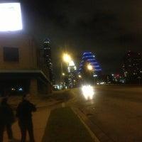 Photo taken at Nightwing by Jesse H. on 11/5/2013