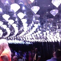 Photo taken at Jalouse by Daniel M. on 9/20/2013