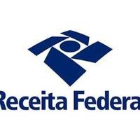 Photo taken at Receita Federal by Carmino Alberto N. on 12/17/2015