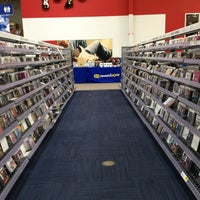 Photo taken at Best Buy by Chris S. on 1/12/2013
