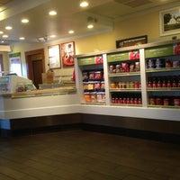 Photo taken at Bob Evans Restaurant by Tim F. on 9/24/2013