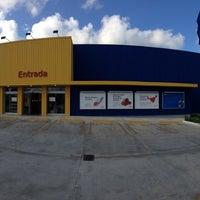 IKEA - Tienda de muebles/artículos para el hogar en Bavaro